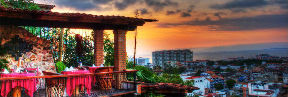 Best Of Puerto Vallarta Restaurants